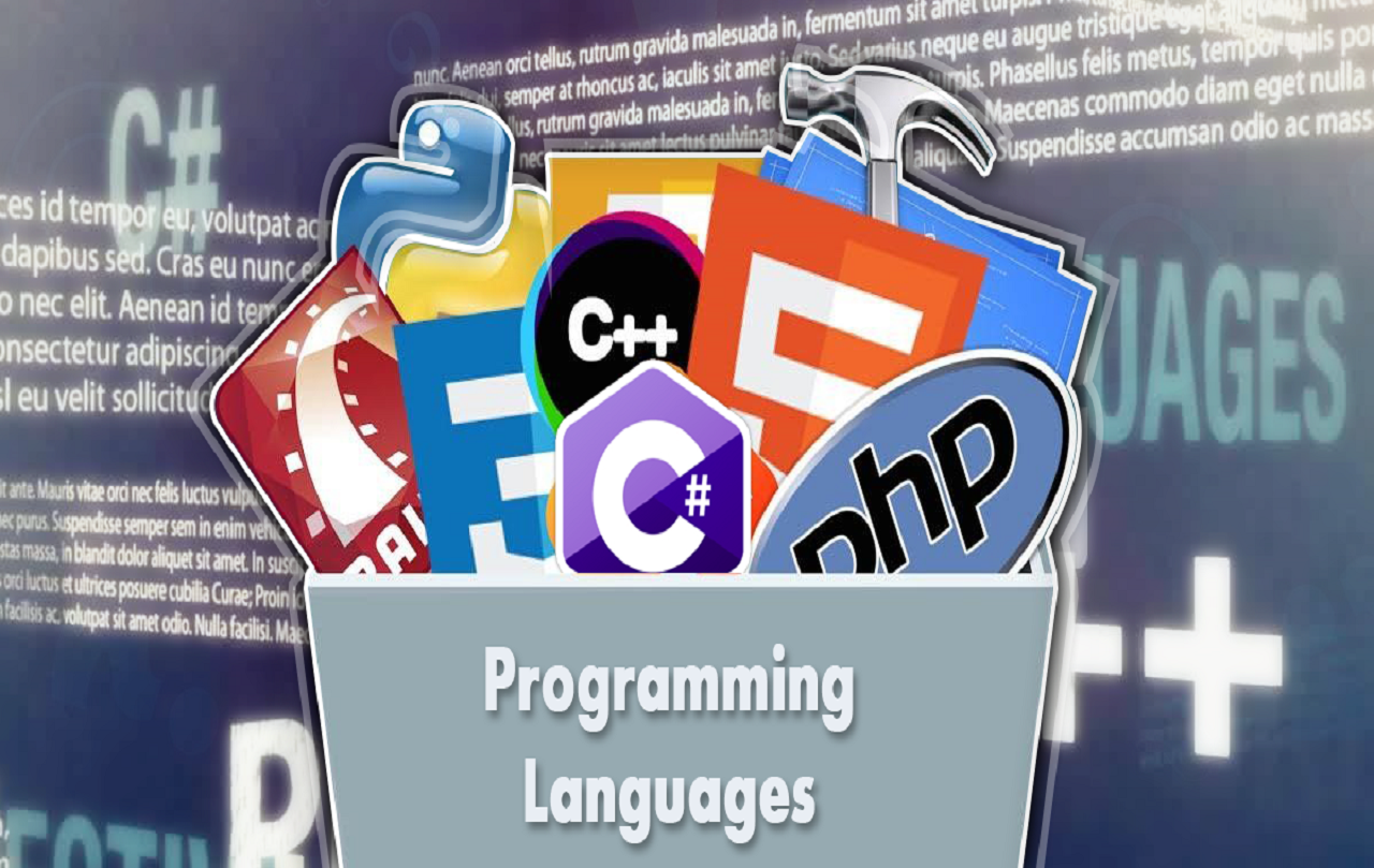 Top-8-Programming-Languages-to-learn-in-2015