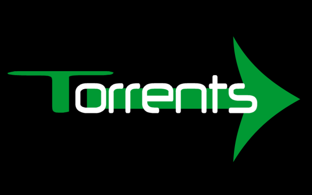 Top 10 Most Popular Torrent Sites in 2016