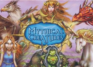 top-10-mythical-creatures