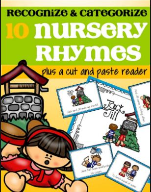 top-10-nursery-rhymes-for-kids