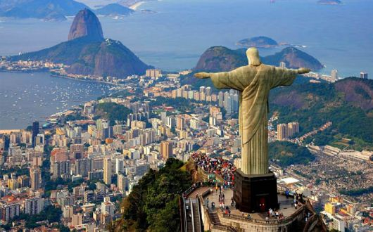 brazil-beautiful-places