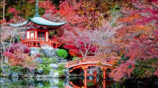 japan-beautiful-places