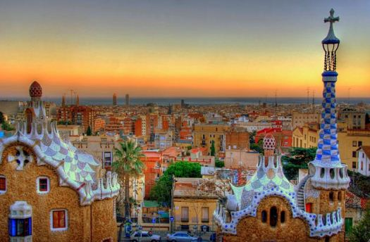 spain-beautiful-places
