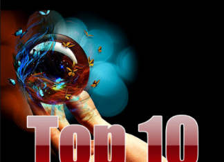 top-10-great-inventions
