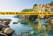 top-10-most-beautiful-countries-in-the-world