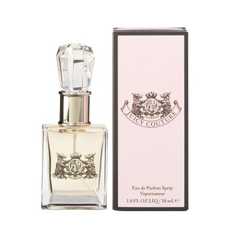 Juicy Couture by Juicy Couture for women