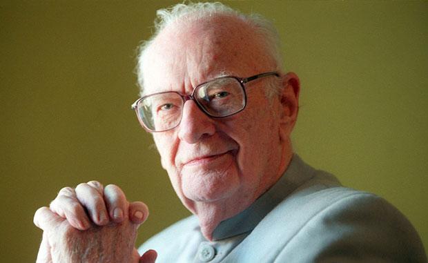 Arthur C Clark