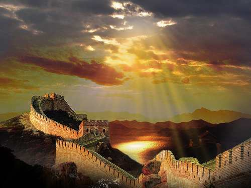 great-wall-china-small