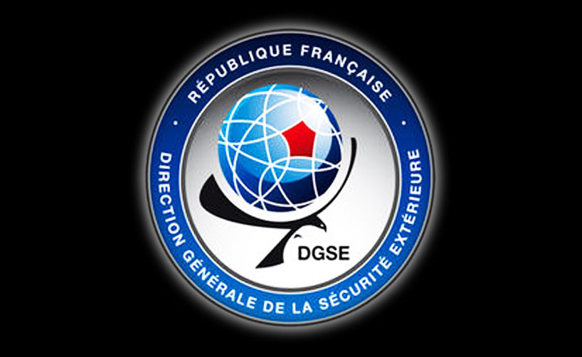 DGSE, France top 10 best intelligence agencies in the world at digital mode