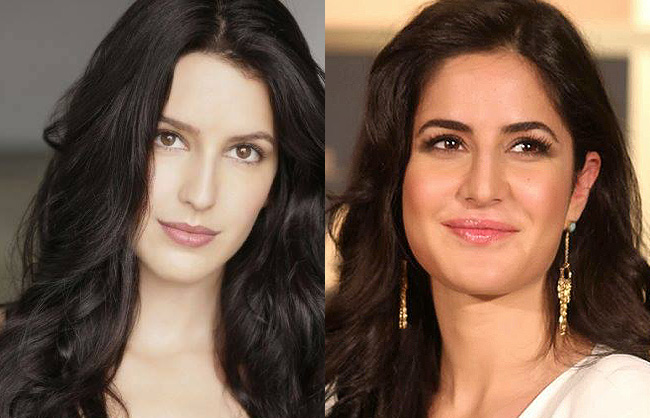 Top 10 Hot and Beautiful Bollywood Sisters