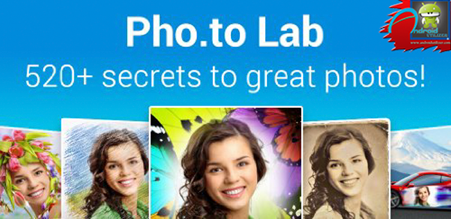 how to download photos to photo lab
