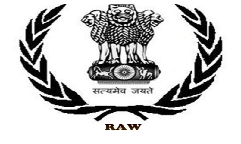 Raw India top 10 best intelligence agencies in the world digital mode syed numan zafar