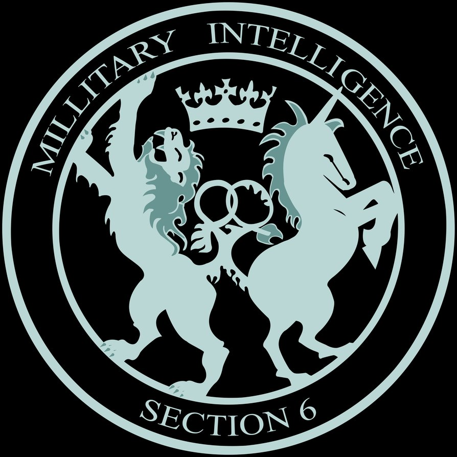 Secret Intelligence Service SIS, top 10 best intelligence agencies in the world at digital mode