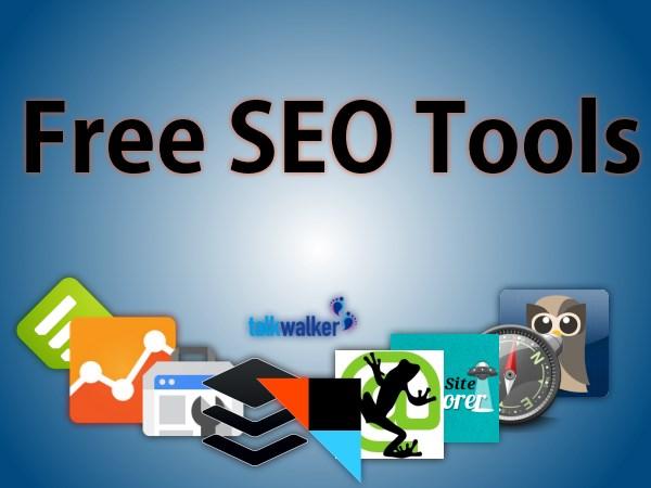 free-seo-tools