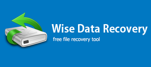 Free Download Wise Data Recovery Terbaru Full Version - Ronan Elektron