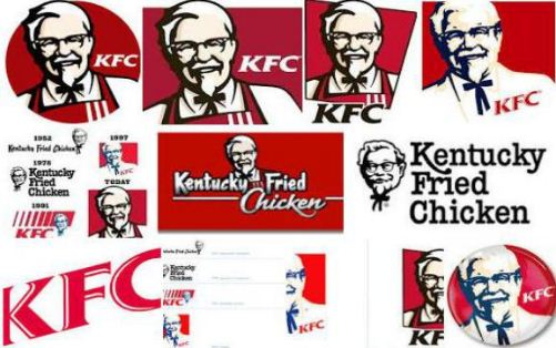 the-name-kentucky-fired-chicken