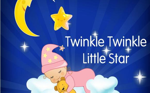 twinkle-twinkle-little-star