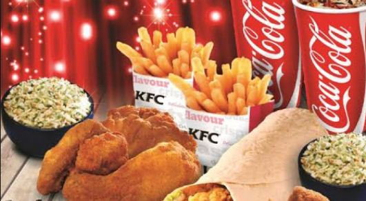 facts-about-kfc