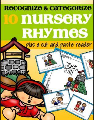 top-10-nursery-rhymes-for-kids