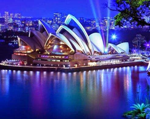australia-beautifu-places
