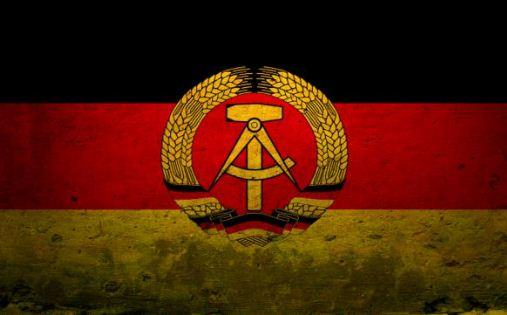 democratic-republic-of-germany