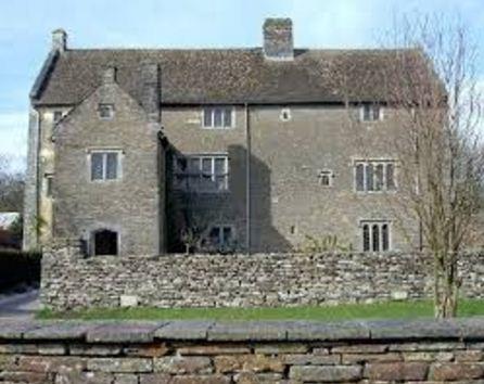 llancaiach-fawr-manor-caerphilly
