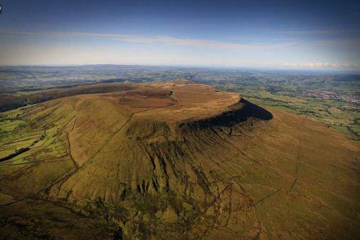 pendle-hill-lancashire