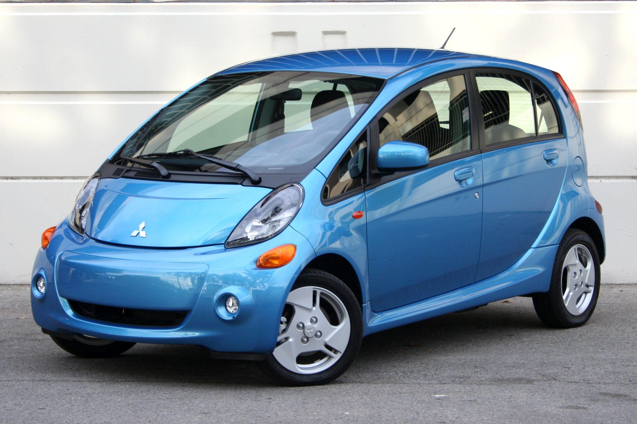 top 10 cheapest hybrid cars 2016. Black Bedroom Furniture Sets. Home Design Ideas