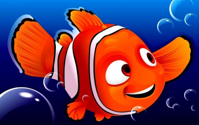 Top 10 Cutest Cartoon Characters   Digital Mode
