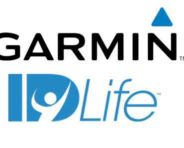 IDLife partners with Garmin