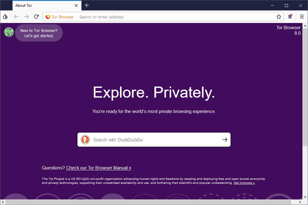 Как установить программу tor browser вход на гидру tor browser google play вход на гидру